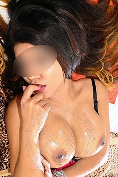 Manuela  REGGIO EMILIA 389 5475508