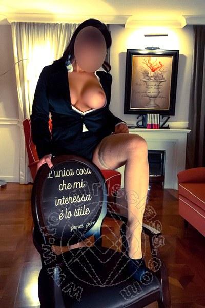 Elena Casanova Italiana  CONEGLIANO 345 4472232