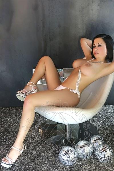 Lolita Hot  TORINO 351 1631947