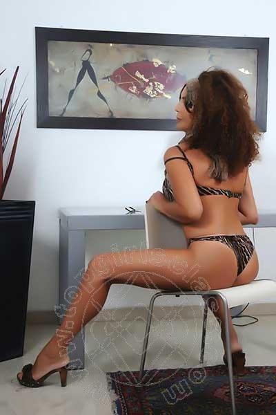 Arianna Modigliani  GENOVA 351 2390422