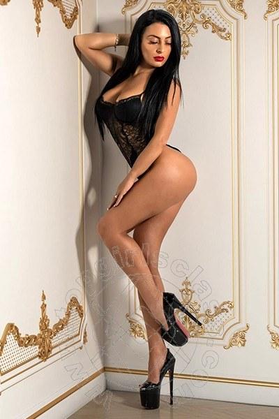 Nataly Kiss  GROSSETO 327 1811686