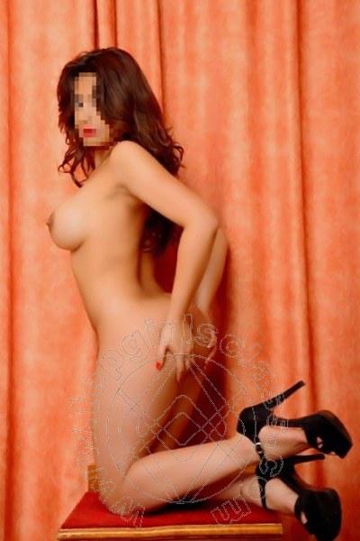 Sophi Loren  SALERNO 380 2317213