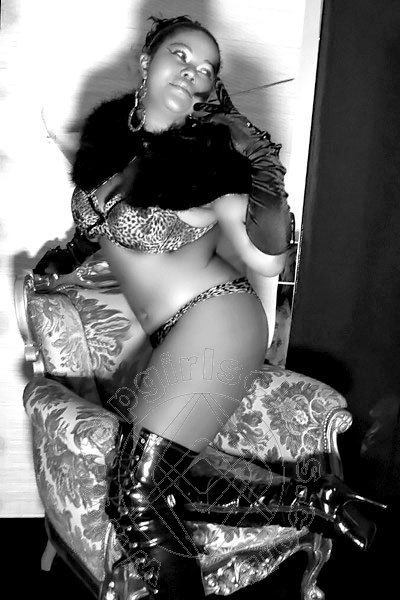 Valentina Gold  TERRACINA 391 1552603