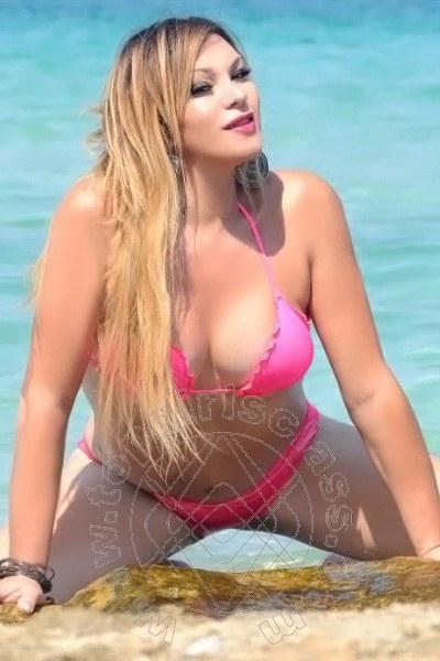 Veronica Italiana  ROMA 342 8023140