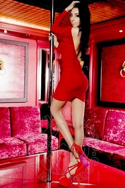 Rebecca Girl  LUGANO 0041 779619717