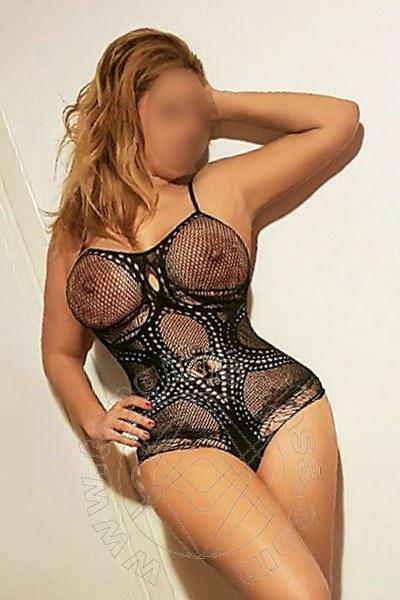 Natalia New  RAVENNA 345 5228189