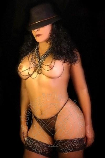 Valeria Milf  FIRENZE 328 6774086