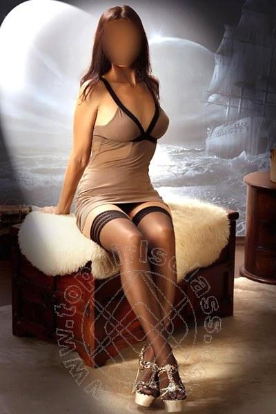 Lucia  CANT� 320 6168122