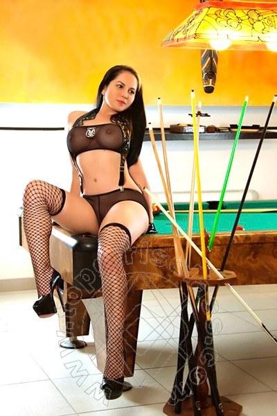 Alicia Sexy  VARCATURO 331 3404729