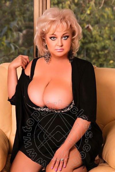 Monica Louis  FIRENZE 389 5547894