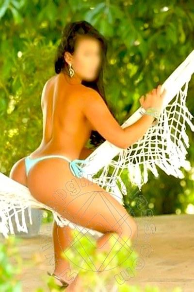 Lara Hot  LECCE 351 0655948
