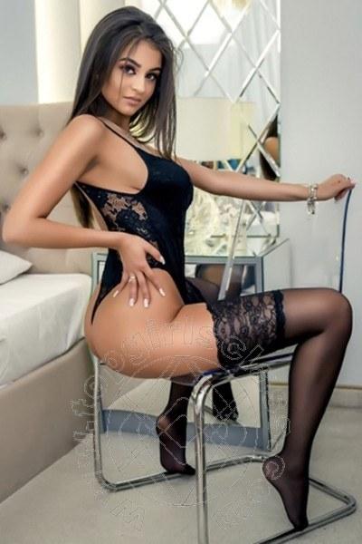 Lisa  SIENA 347 6093825