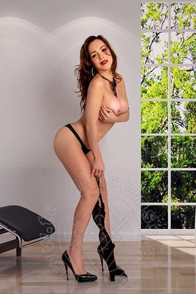 Claudia Sexy Hot  COLONNELLA 329 3094403
