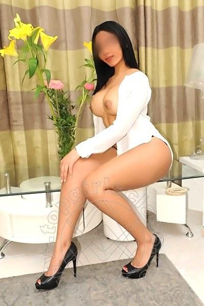 Chanel Latina  CATANIA 334 9218990