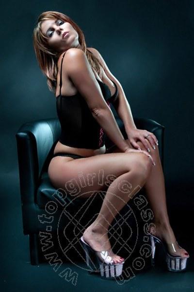 Amanda  DIANO MARINA 347 6950571