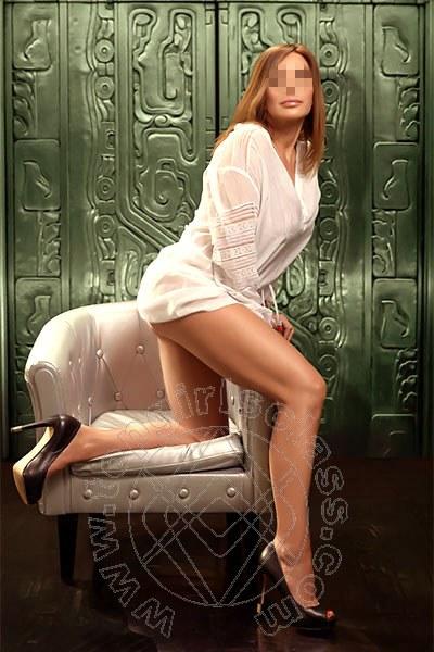 Linda Sexy  CATANIA 327 9304765