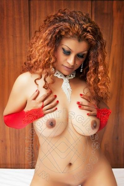 Sexy Sasha  SASSARI 380 4950612