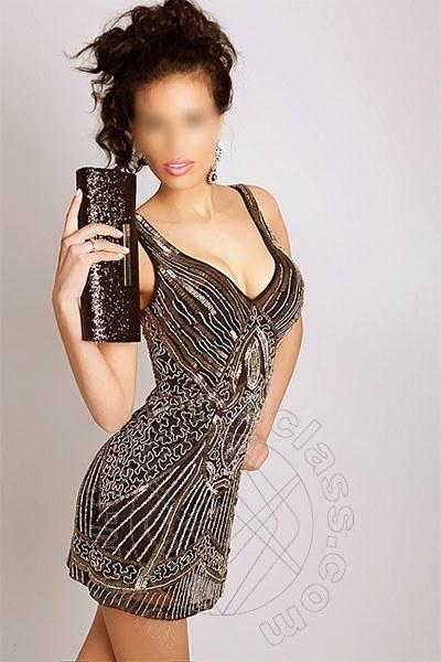 Chanel  MADRID 0034 655478585