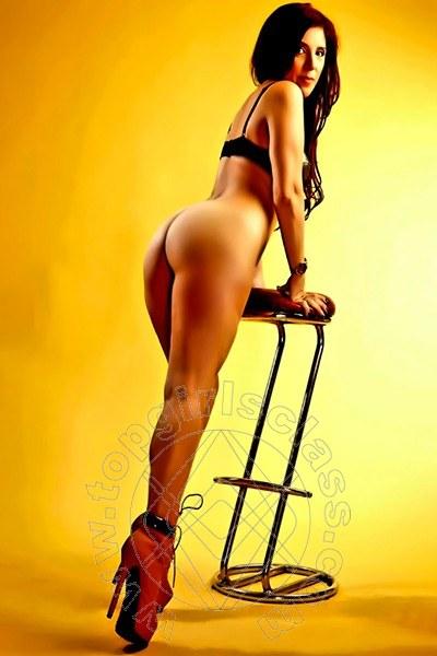 Julia Sexy  VIENNA 338 4702899