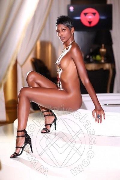 Serena Latina  BOLOGNA 328 2616337