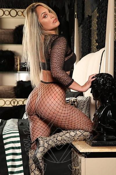 Liz  TORINO