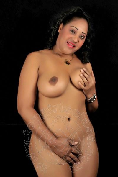 Jessica Golosa  VIGEVANO 339 7602773