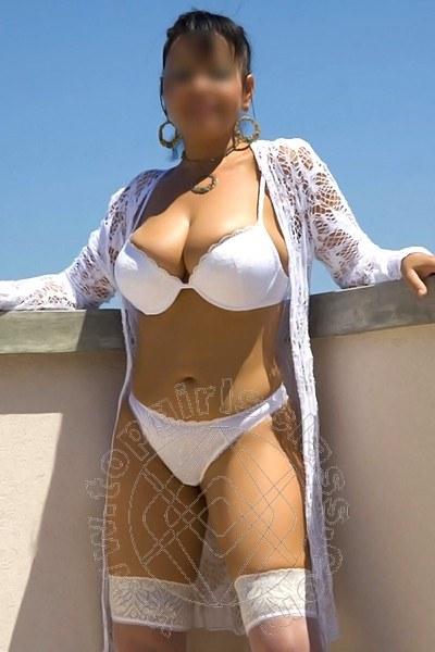 Esmeralda  DESENZANO DEL GARDA 342 9702298