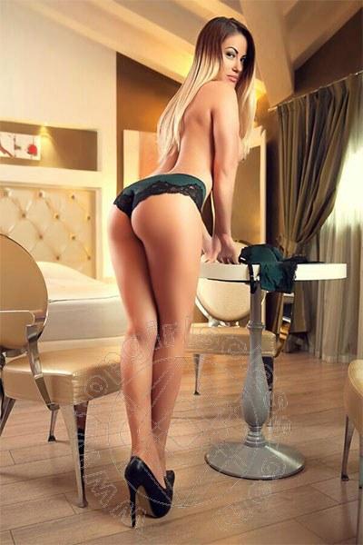 Daniela Sexy  UDINE 350 9076168