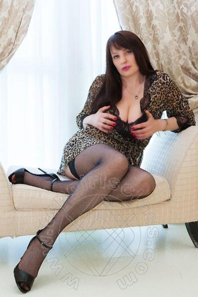 Angelica  IMOLA 338 1294453